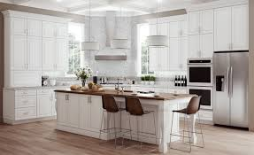 home depot kitchen cabinets hton bay elgin in white hton bay kitchen cabinets