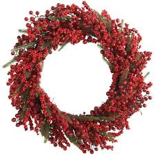 fall wreaths home decorators collection 30 in artificial fall wreath with
