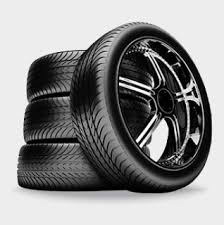 pep boys black friday pep boys tires auto parts auto repair u0026 service and car accessories