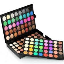discount professional makeup discount professional makeup sets kits palettes 2018