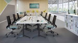 conference training rooms archives creative office furniture