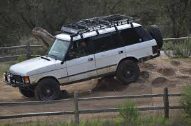 range rover hunter fs range rover classic bajarack in sf bay area expedition portal
