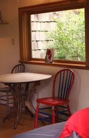 cheap fleur de lis home decor kitchen log cabin kitchens island designs mountain with square