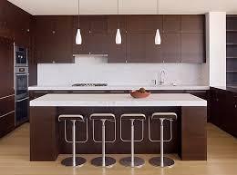 modern kitchen bar stools bar stools modern design homeca