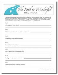 the path to wonderful by melissa maris free download 30 days of