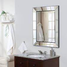 15 recessed medicine cabinet 18 best bathroom mirror cabinet images on pinterest bathroom