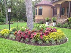 Images Of Backyard Landscaping Ideas 14 Diy Ideas For Your Garden Decoration 1 Landscaping Ideas