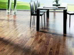 Cork Hardwood Flooring Cork Flooring In Kitchen Pros And Cons Picgit Com