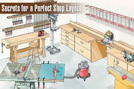 wood workshop layout images 31 luxury woodworking shop layouts egorlin com
