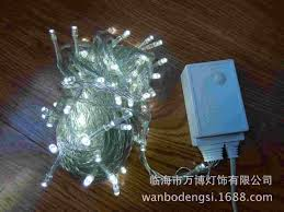 cheap 100 factory outlets led christmas lights led decorative