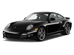 porsche 911 front view image 2009 porsche 911 2 door coupe turbo angular front exterior