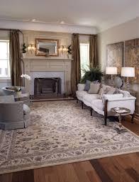 Karastan Discount Rugs Decorating Using Appealing Karastan Rugs For Cozy Floor