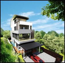 magnificent residential house old victorian home design with walls lor melayu kembangan new detached house 6 8m singapore shabby chic home decor bohemian