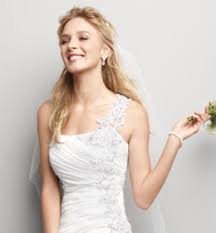 davids bridal hairstyles david s bridal gowns you ll love 50 300 off milled