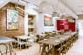 the little beet table menu the little beet table has a secret it s really healthy city and