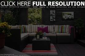 Target Outdoor Patio Furniture - target patio furniture set patio decoration