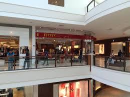 store aventura mall store picture of aventura mall aventura tripadvisor