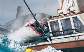 jaws collectibles modern memorabilia collecting classic