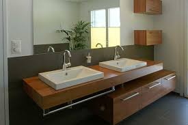 moderne badm bel design badezimmermöbel modern micheng us micheng us