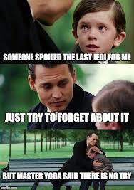 Sdfsdf Meme - sdfsdf sdfsdf meme