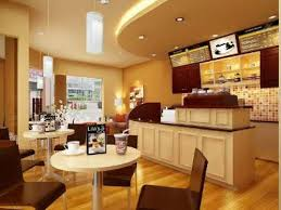 beautiful home design and decor shopping ideas coffee shop trends
