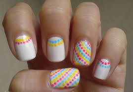 picture 6 of 6 cute acrylic nail designs photo gallery 2016