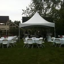 tent and chair rental skyline tent and event rental 109 photos party event