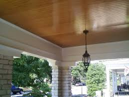 front porch ceiling lights how to wire a front porch ceiling