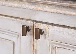 Door Handles For Kitchen Cabinets Cabinet Hardware At The Home Depot