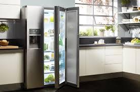 cuisine du frigo guide d achat réfrigérateur américain darty vous