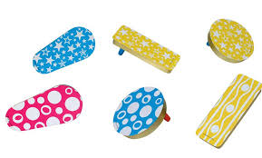 new year s noisemakers bulk new years novelties z novelties