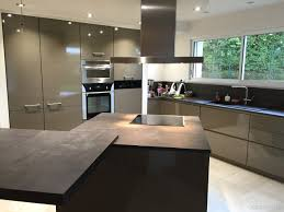 Gallery Kitchen Designs Kitchen Kitchen Design Gallery Kitchen Renovation Modern Kitchen