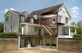 www dreamhome com modern design your dream home zachary horne homes design your