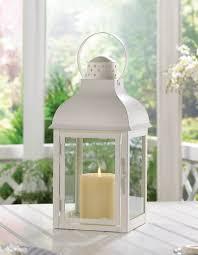 white lantern centerpieces lantern centerpieces wholesale pagina