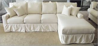 slipcovers for sectional sofas slipcover sectional sofa with chaise awesome marvelous slipcovers