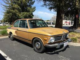 the brass rat 1973 2002tii bmw 2002 faq