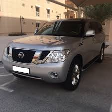 nissan patrol 2016 white nissan patrol 2012 se for sale qatar living