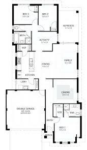 1 bedroom house floor plans eight bedroom house plans three bedroom house plan in unique 3