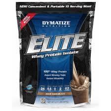 Dymatize Elite Whey 10 Lbs elite whey protein 10 servings protein dymatize