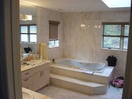 renovated simple bathroom apinfectologia org