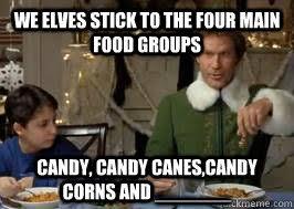 Buddy The Elf Meme - buddy elf memes image memes at relatably com