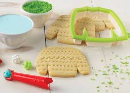 sweater cookie cutter cook sweater cookie cutter set 04766