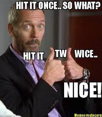 First World Problems Meme Creator - meme creator house meme generator at memecreator org