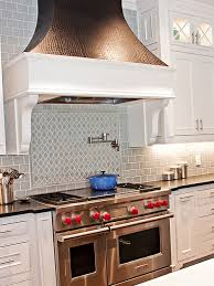 Walker Zanger Backsplash Houzz - Walker zanger backsplash