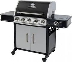 balkon grill gas 25 melhores ideias de gas grill reviews no grade