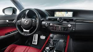 lexus rc f manual lexus gs f sports sedan lexus uk