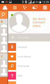 Hutch Lk Hutch Connect Android Apps On Google Play