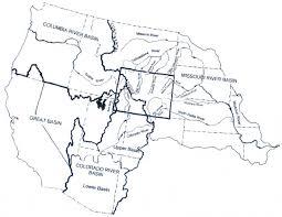 Wyoming rivers images Fig 21 jpg jpg