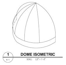 Dome Awning Dome 303 722 1200 Four Seasons Awning