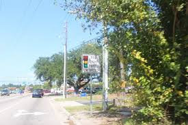 fine for running a red light wilmington nc red light cameras in wilmington are said to help